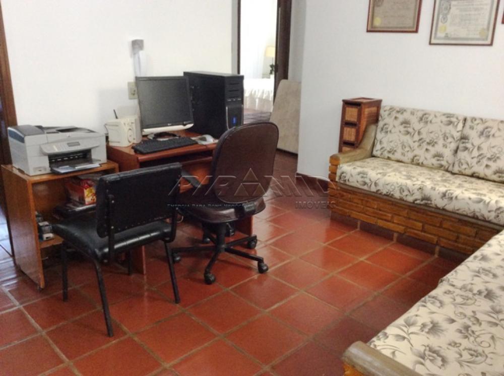 Comprar Casa / Padrão em Ribeirão Preto apenas R$ 1.275.000,00 - Foto 4