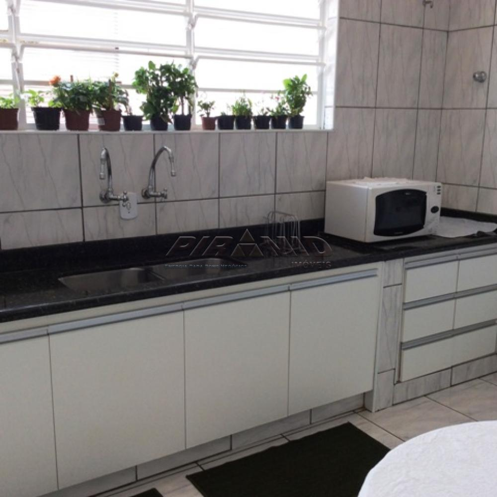 Comprar Casa / Padrão em Ribeirão Preto apenas R$ 1.275.000,00 - Foto 18