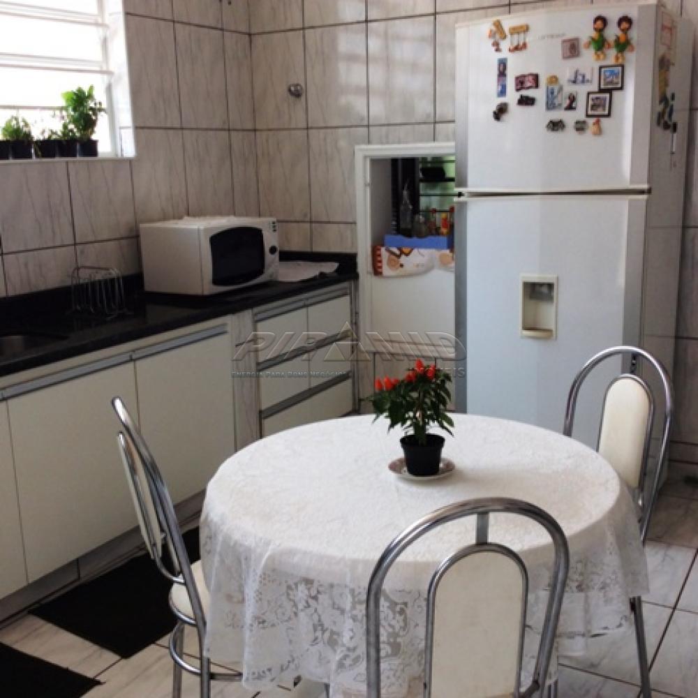 Comprar Casa / Padrão em Ribeirão Preto apenas R$ 1.275.000,00 - Foto 16