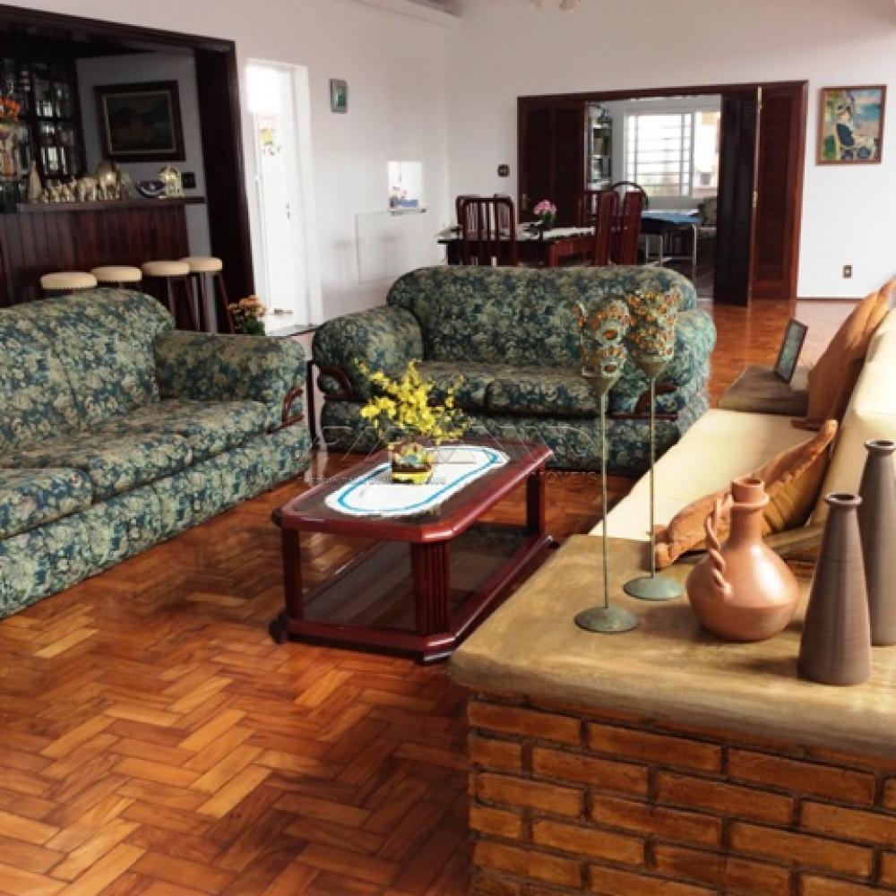 Comprar Casa / Padrão em Ribeirão Preto apenas R$ 1.275.000,00 - Foto 6