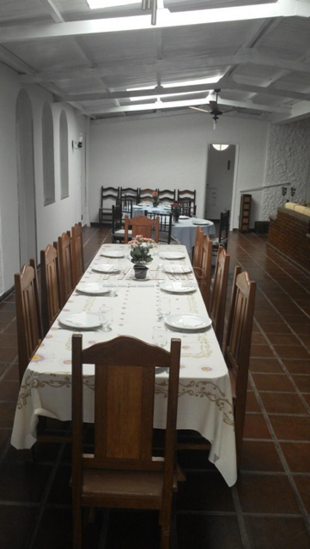 Comprar Casa / Padrão em Ribeirão Preto apenas R$ 1.275.000,00 - Foto 30