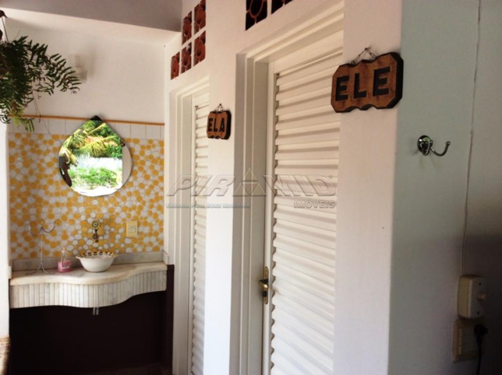 Comprar Casa / Padrão em Ribeirão Preto apenas R$ 1.275.000,00 - Foto 27