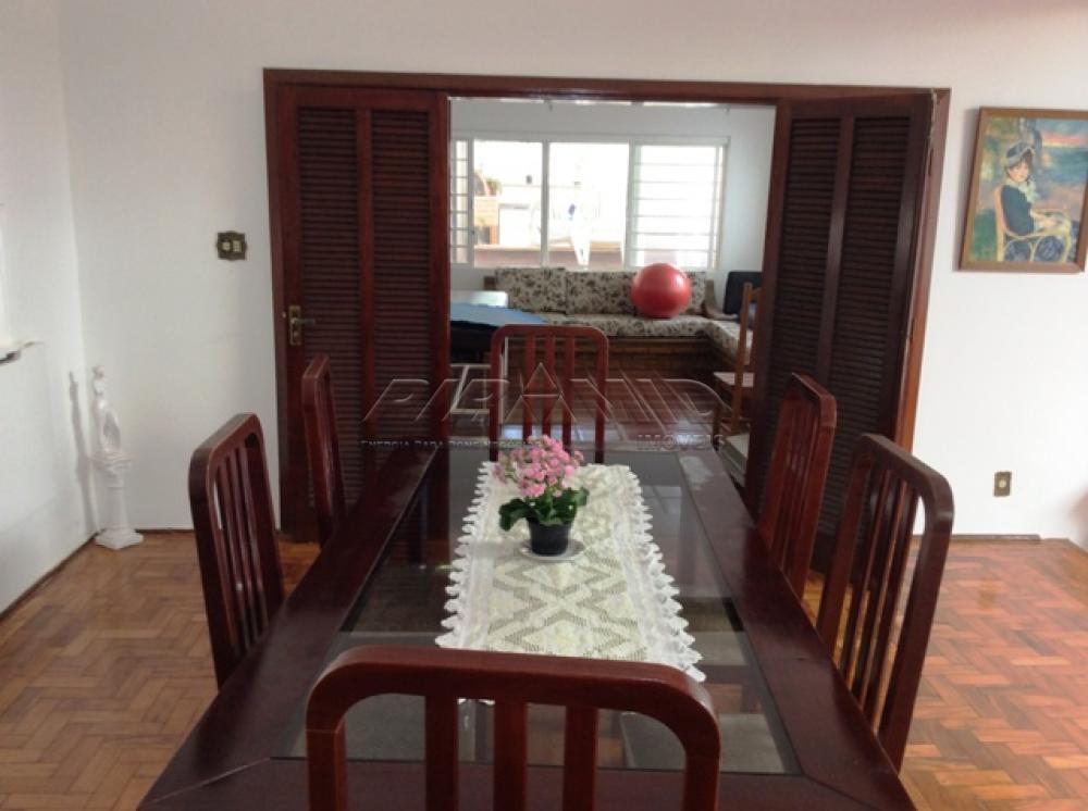 Comprar Casa / Padrão em Ribeirão Preto apenas R$ 1.275.000,00 - Foto 10