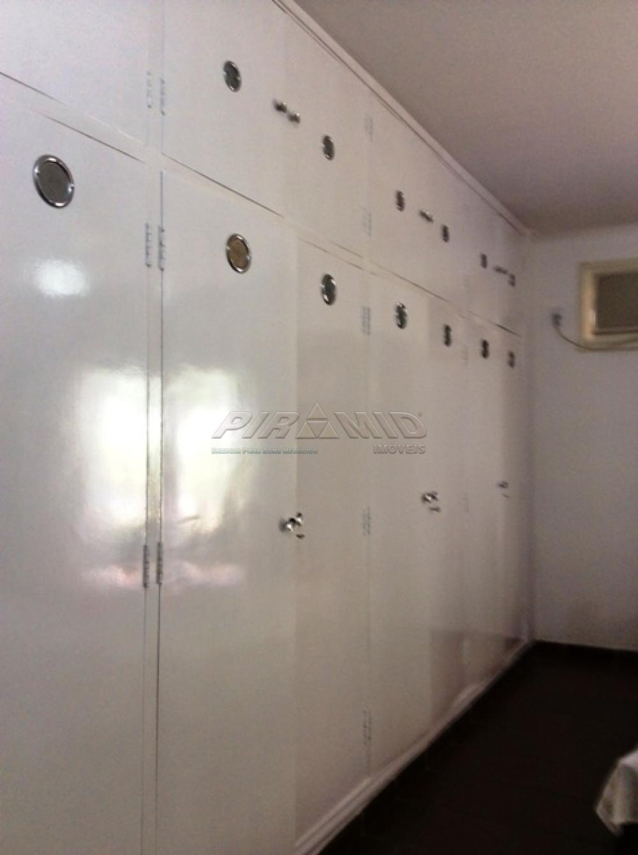 Comprar Casa / Padrão em Ribeirão Preto apenas R$ 1.275.000,00 - Foto 13