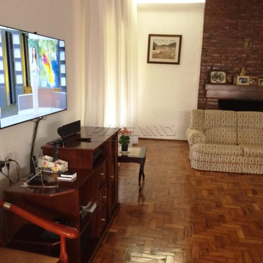 Comprar Casa / Padrão em Ribeirão Preto apenas R$ 1.275.000,00 - Foto 1