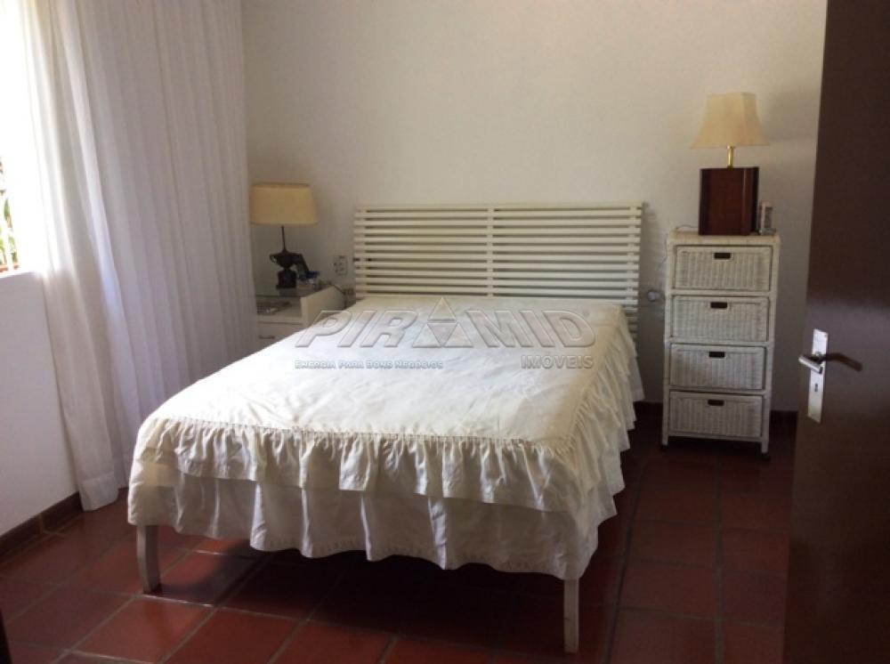 Comprar Casa / Padrão em Ribeirão Preto apenas R$ 1.275.000,00 - Foto 12