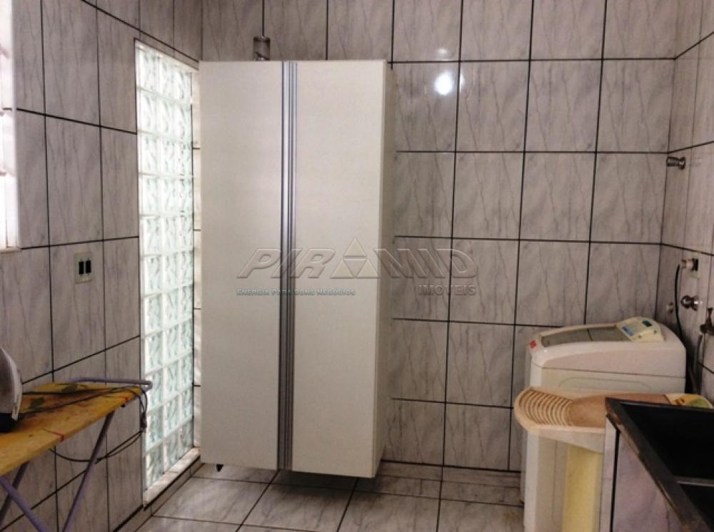 Comprar Casa / Padrão em Ribeirão Preto apenas R$ 1.275.000,00 - Foto 19