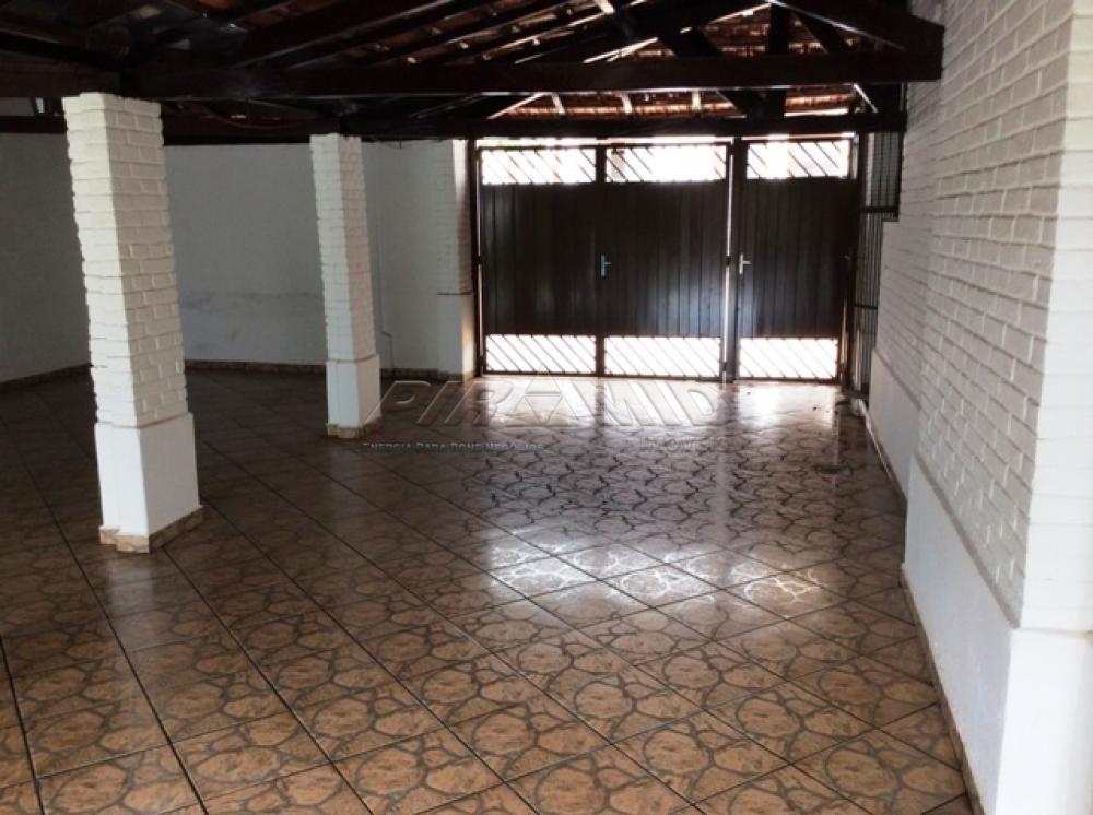 Comprar Casa / Padrão em Ribeirão Preto apenas R$ 1.275.000,00 - Foto 23