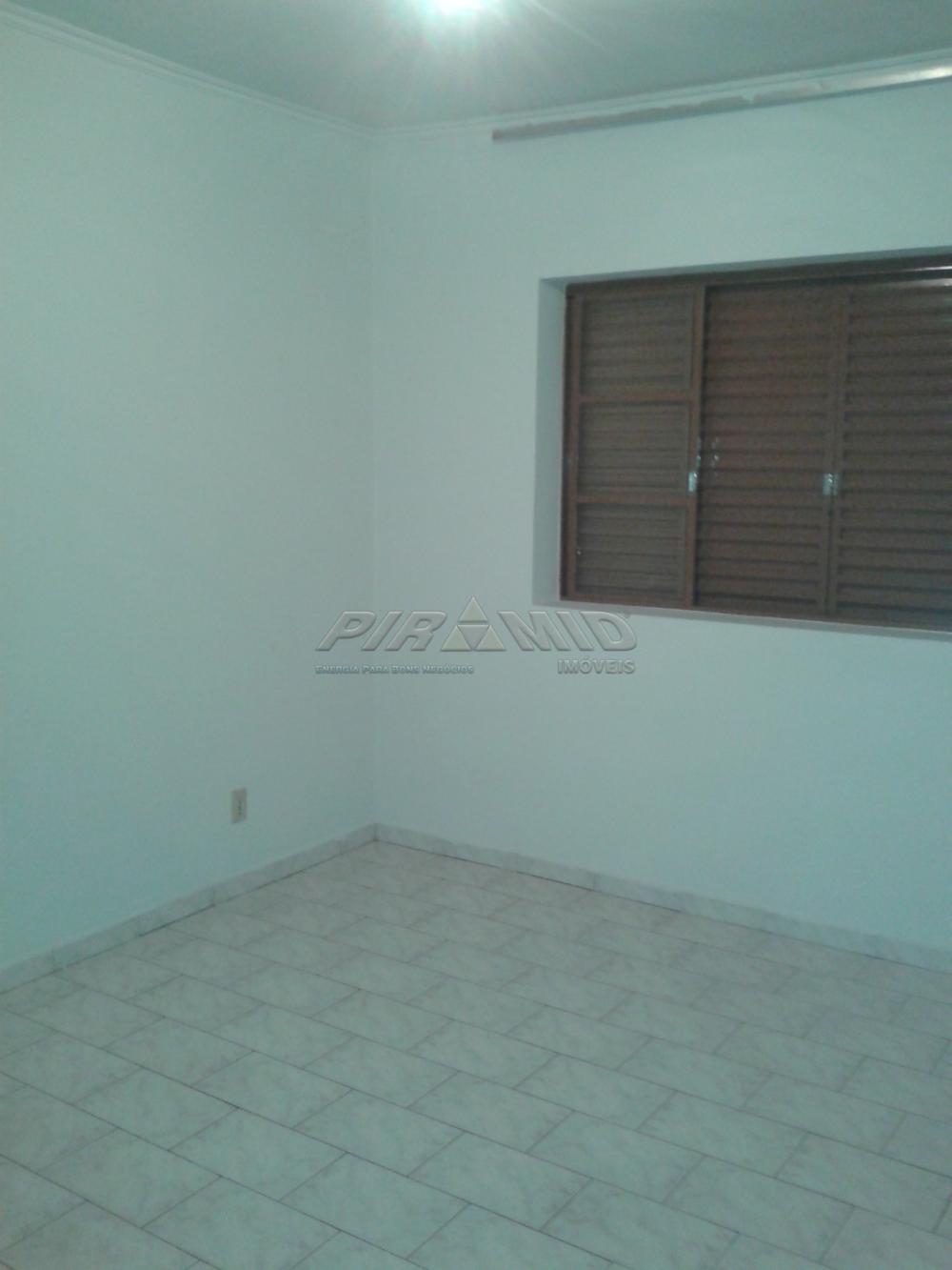 Alugar Casa / Padrão em Ribeirão Preto apenas R$ 950,00 - Foto 4
