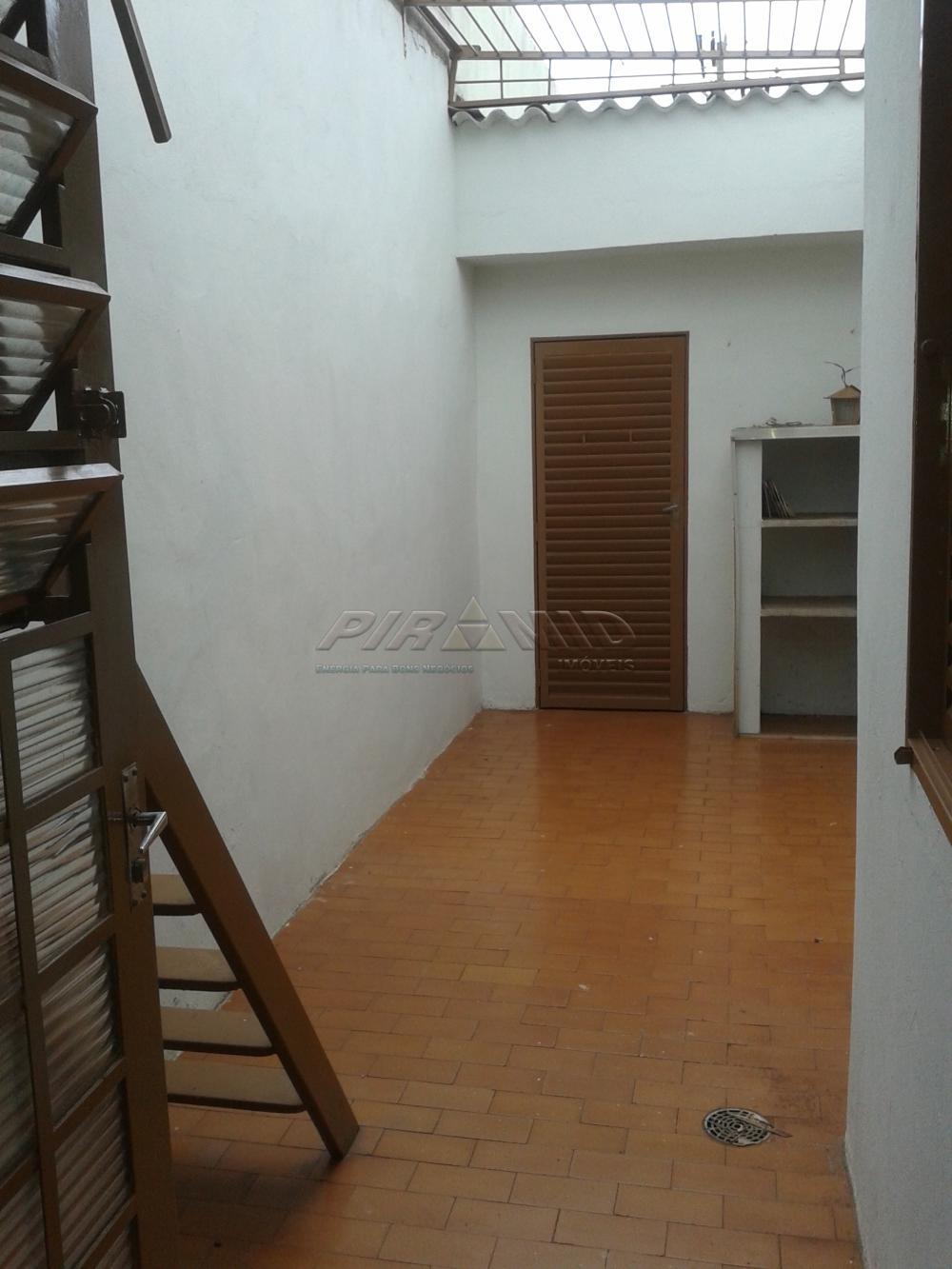 Alugar Casa / Padrão em Ribeirão Preto apenas R$ 950,00 - Foto 12