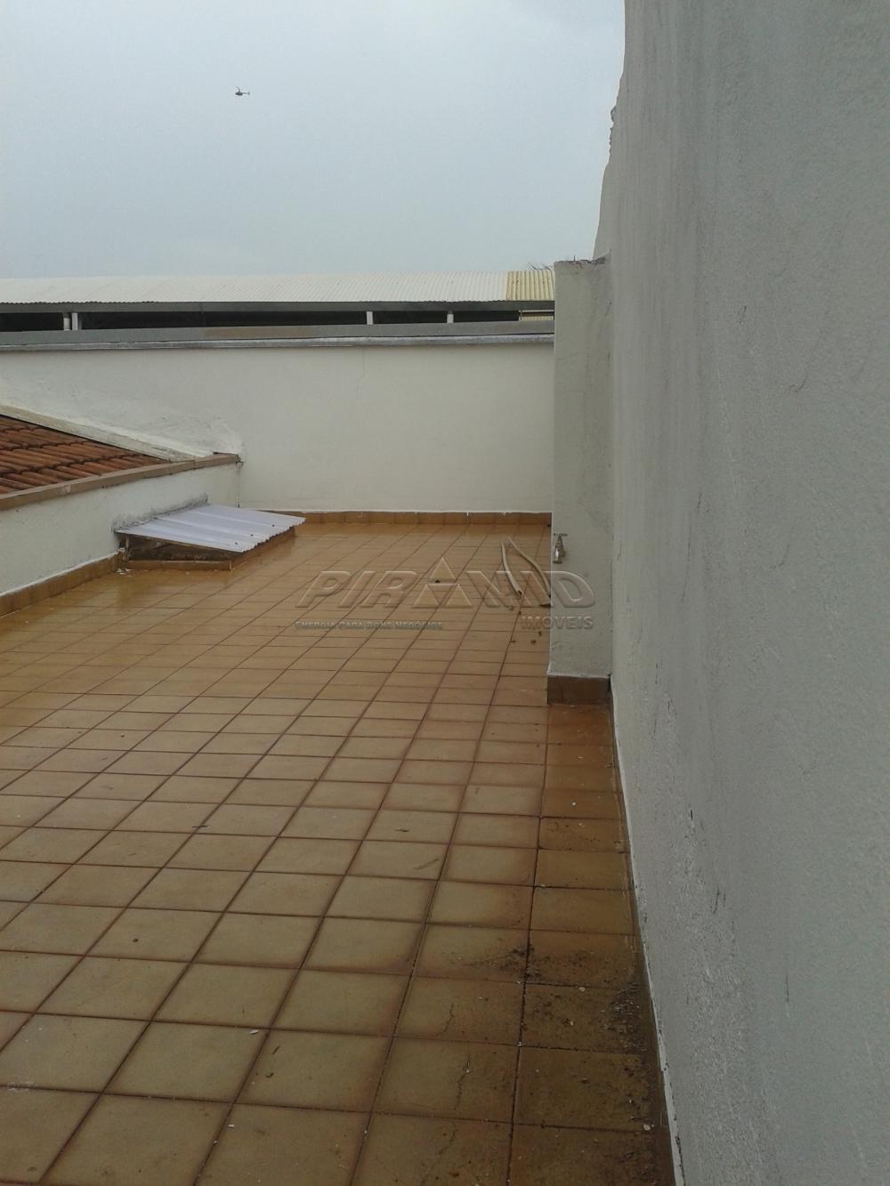 Alugar Casa / Padrão em Ribeirão Preto apenas R$ 950,00 - Foto 13