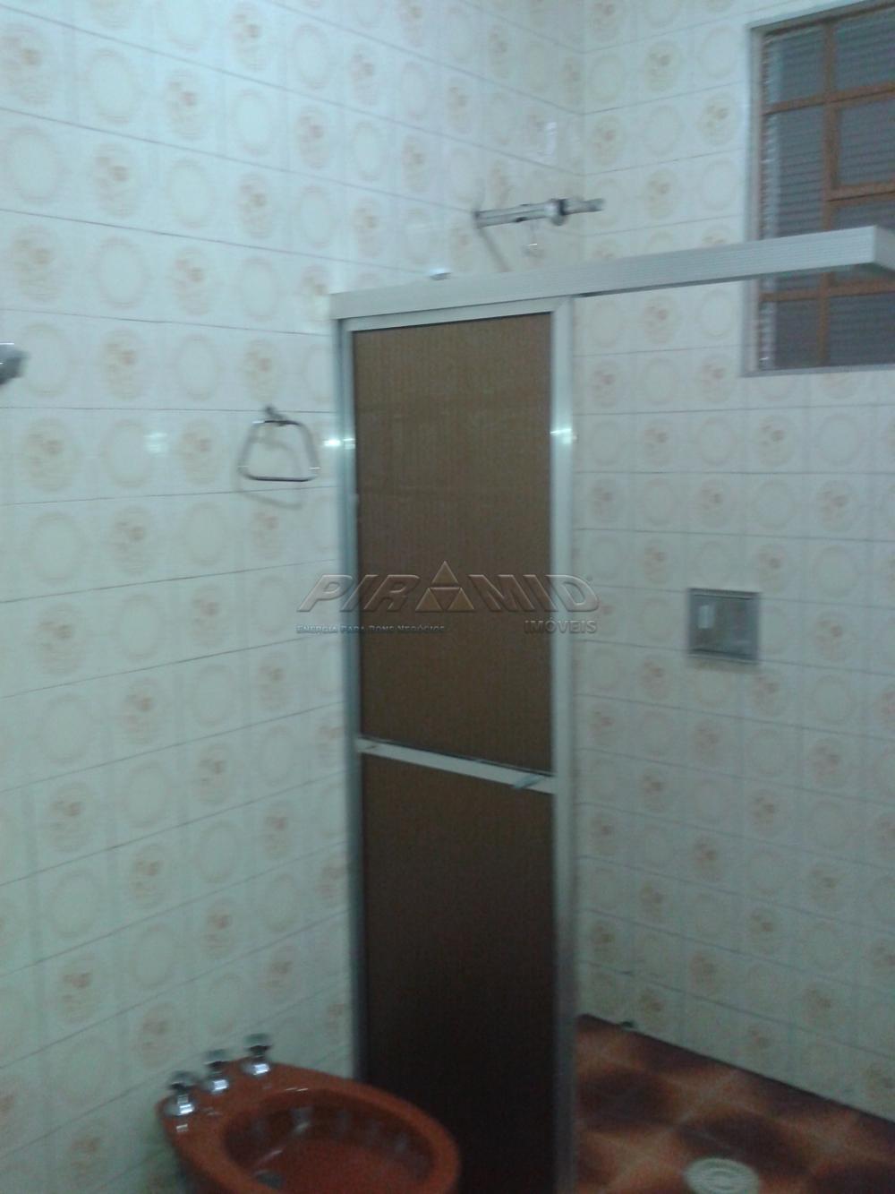 Alugar Casa / Padrão em Ribeirão Preto apenas R$ 950,00 - Foto 7