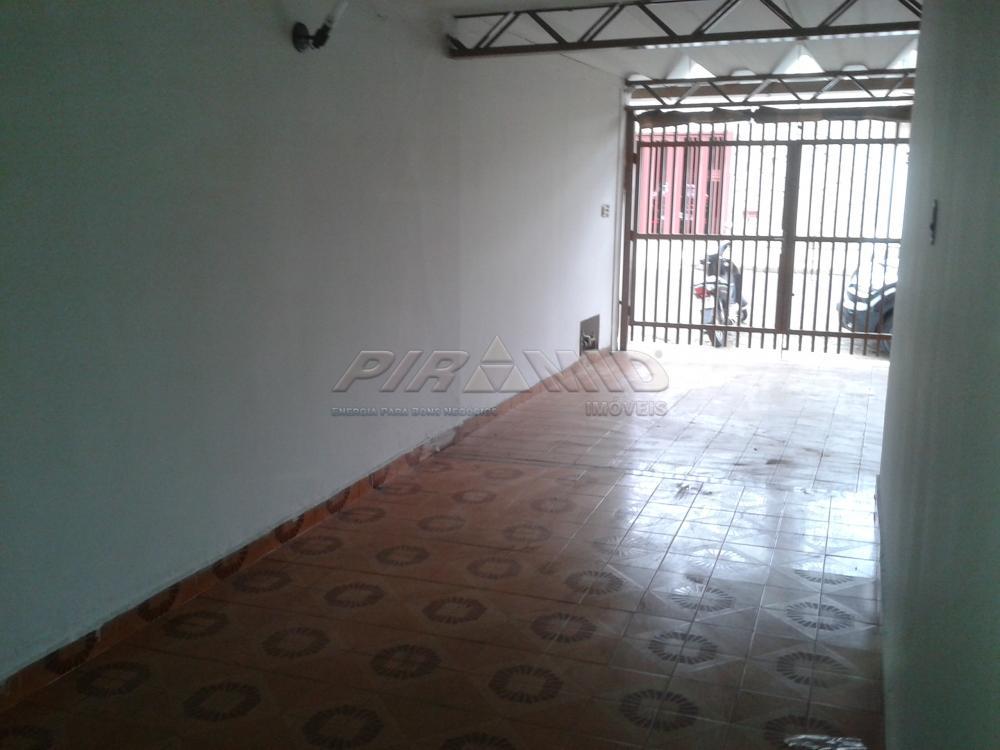 Alugar Casa / Padrão em Ribeirão Preto apenas R$ 950,00 - Foto 11