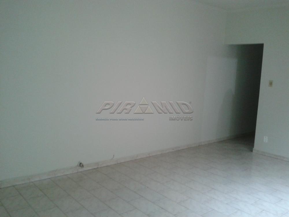 Alugar Casa / Padrão em Ribeirão Preto apenas R$ 950,00 - Foto 5