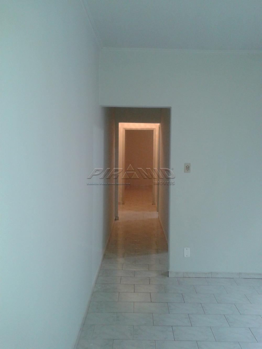 Alugar Casa / Padrão em Ribeirão Preto apenas R$ 950,00 - Foto 10