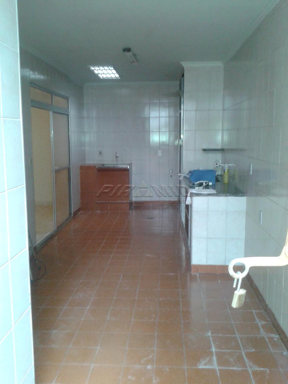 Alugar Casa / Padrão em Ribeirão Preto apenas R$ 950,00 - Foto 15