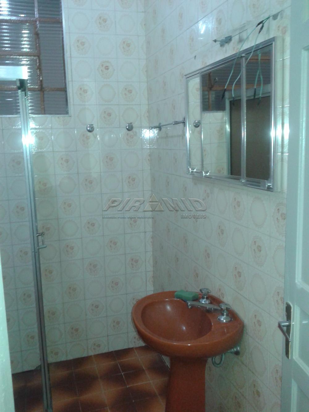 Alugar Casa / Padrão em Ribeirão Preto apenas R$ 950,00 - Foto 8