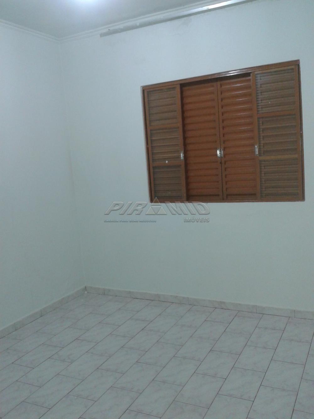 Alugar Casa / Padrão em Ribeirão Preto apenas R$ 950,00 - Foto 6