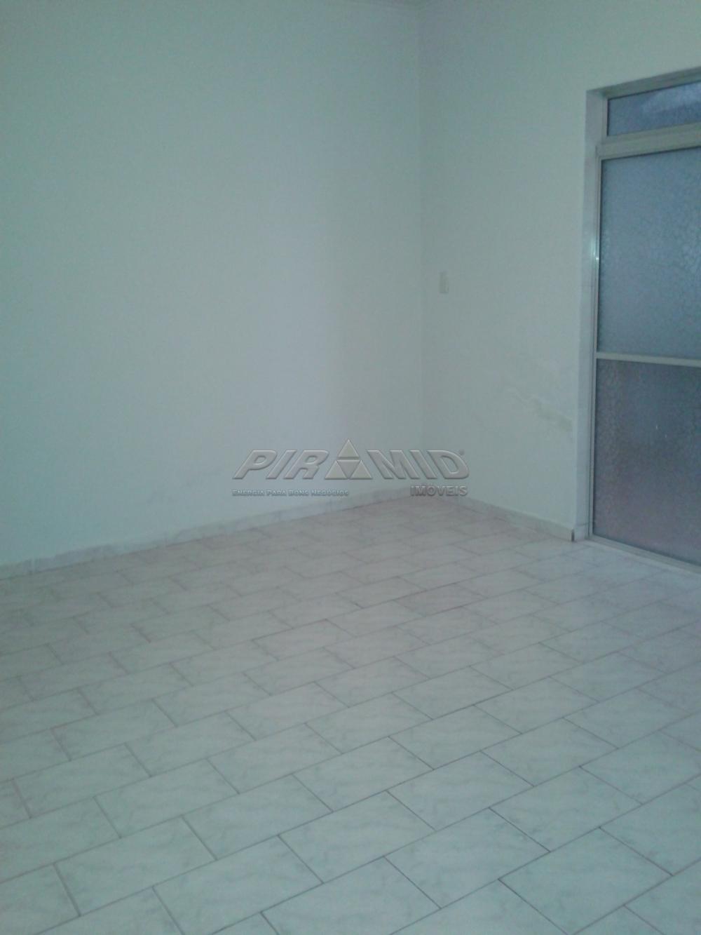 Alugar Casa / Padrão em Ribeirão Preto apenas R$ 950,00 - Foto 9