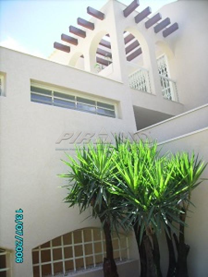 Ribeirao Preto Casa Venda R$2.335.000,00 4 Dormitorios 4 Suites Area do terreno 1054.00m2 Area construida 750.00m2