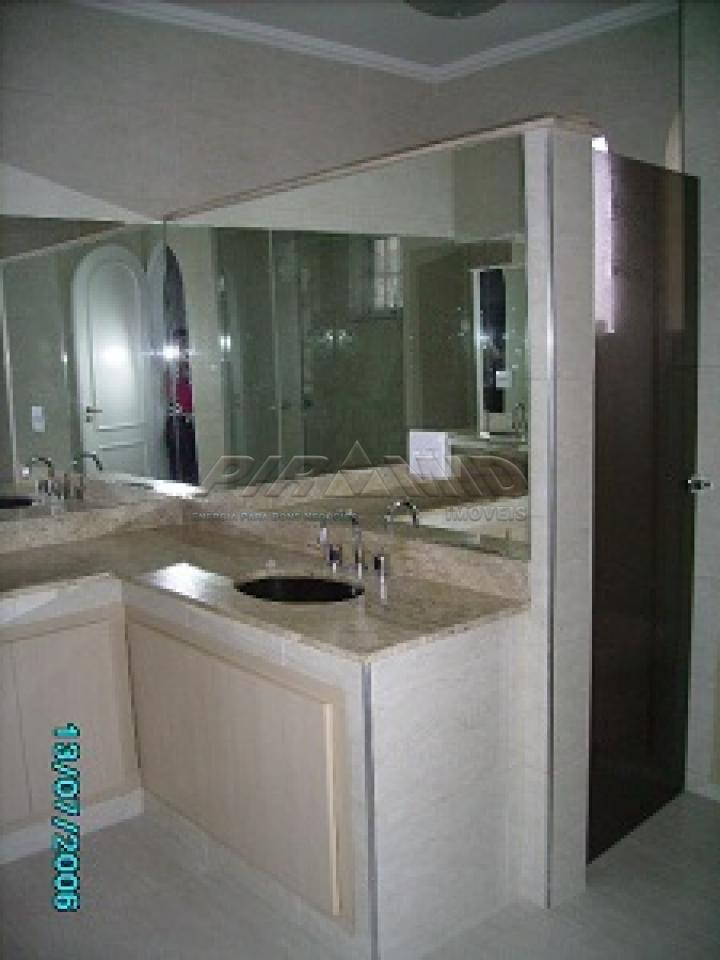 Alugar Casa / Padrão em Ribeirão Preto R$ 4.200,00 - Foto 19