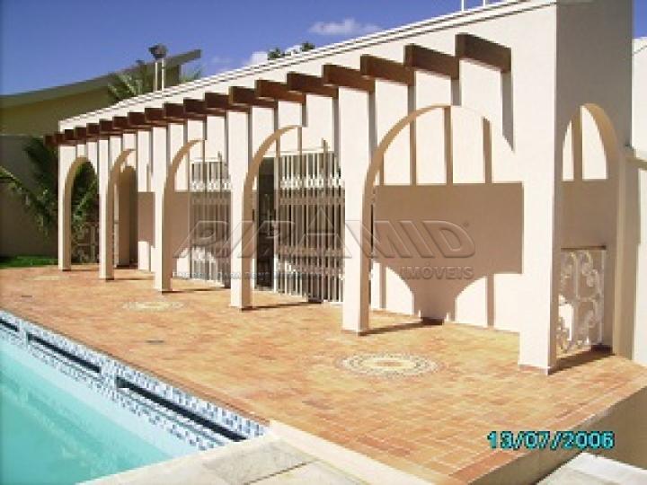 Alugar Casa / Padrão em Ribeirão Preto R$ 4.200,00 - Foto 24