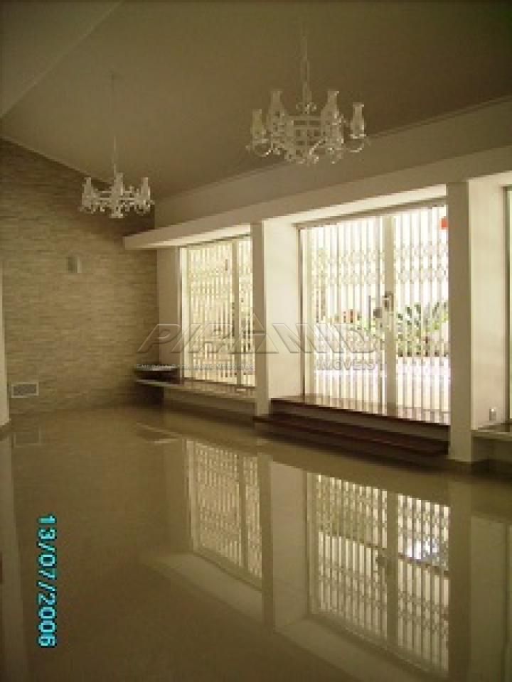 Alugar Casa / Padrão em Ribeirão Preto R$ 4.200,00 - Foto 7