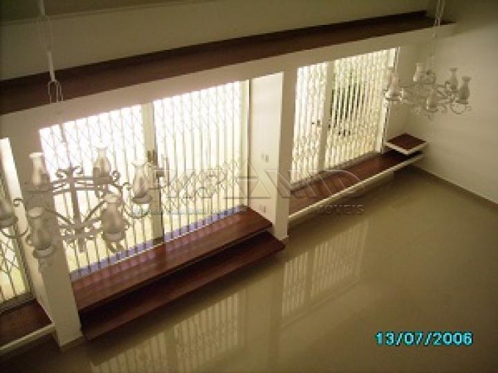 Alugar Casa / Padrão em Ribeirão Preto R$ 4.200,00 - Foto 14