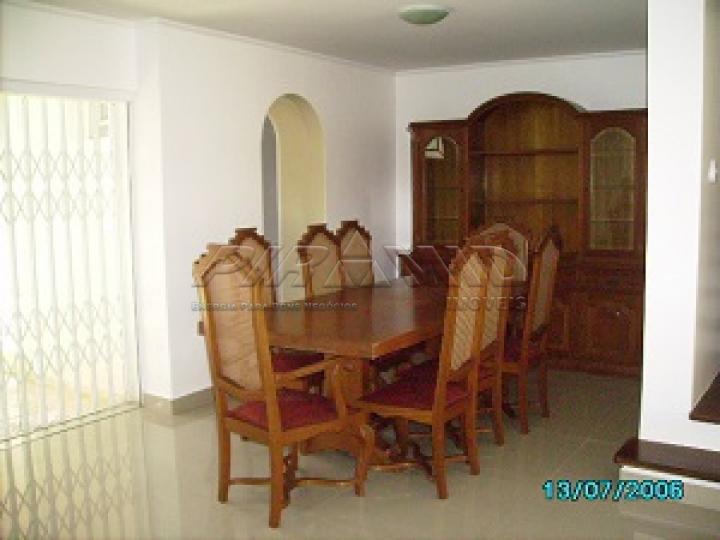 Alugar Casa / Padrão em Ribeirão Preto R$ 4.200,00 - Foto 11