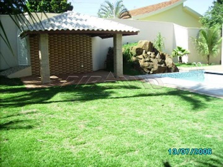 Alugar Casa / Padrão em Ribeirão Preto R$ 4.200,00 - Foto 28