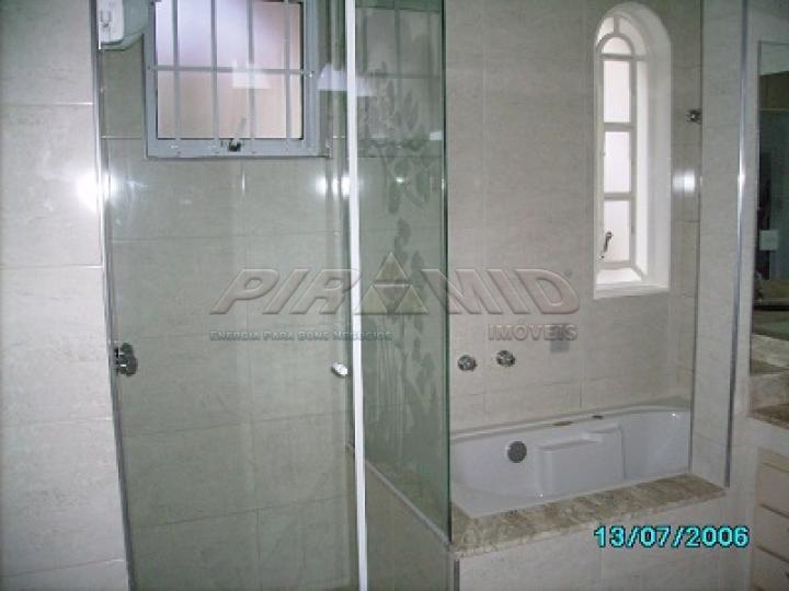 Alugar Casa / Padrão em Ribeirão Preto R$ 4.200,00 - Foto 18