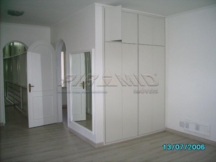 Alugar Casa / Padrão em Ribeirão Preto R$ 4.200,00 - Foto 16