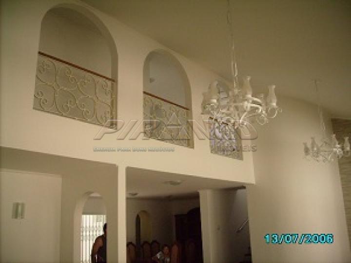 Alugar Casa / Padrão em Ribeirão Preto R$ 4.200,00 - Foto 8