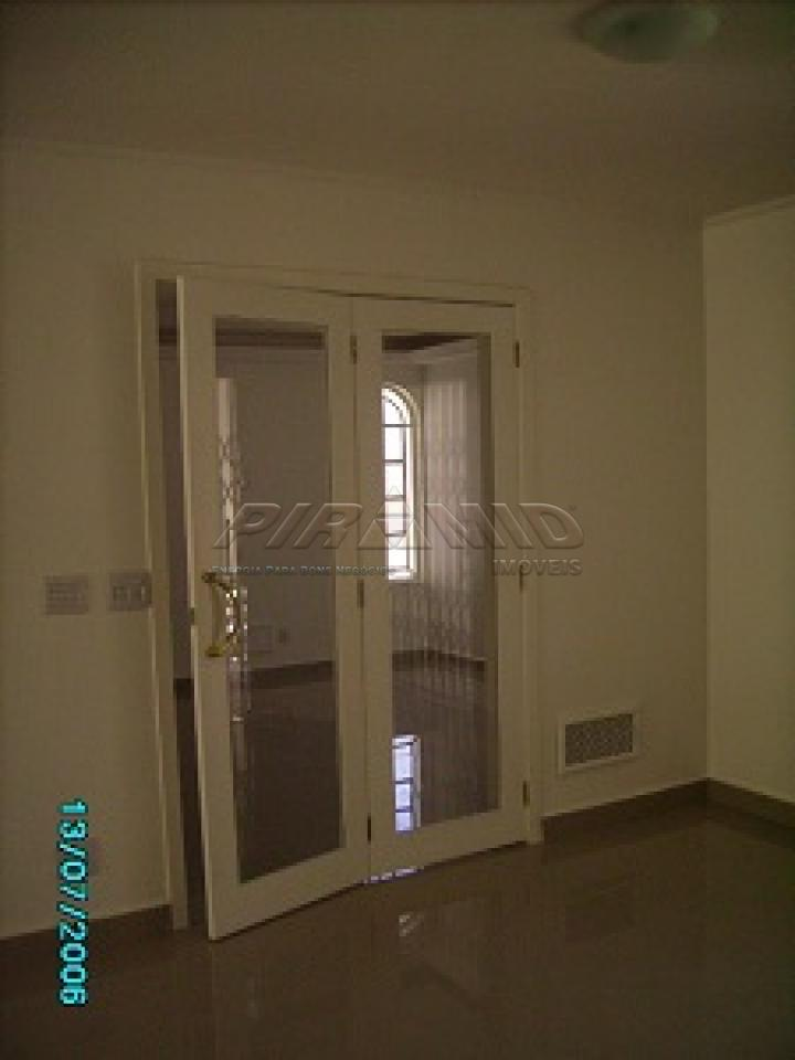 Alugar Casa / Padrão em Ribeirão Preto R$ 4.200,00 - Foto 9