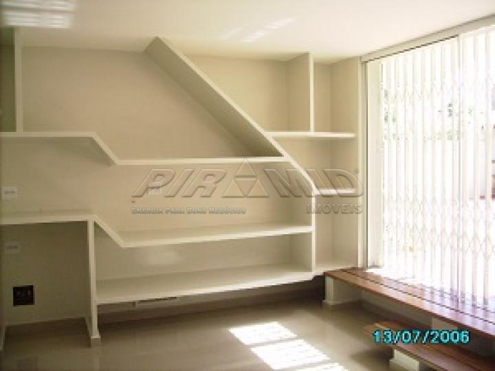 Alugar Casa / Padrão em Ribeirão Preto R$ 4.200,00 - Foto 13