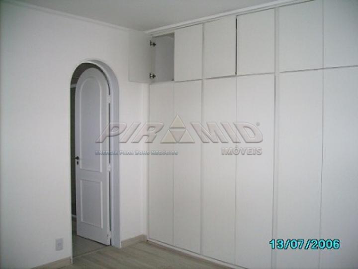 Alugar Casa / Padrão em Ribeirão Preto R$ 4.200,00 - Foto 20