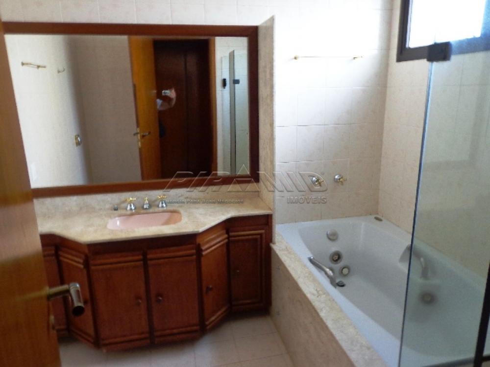 Alugar Apartamento / Padrão em Ribeirão Preto apenas R$ 3.500,00 - Foto 28