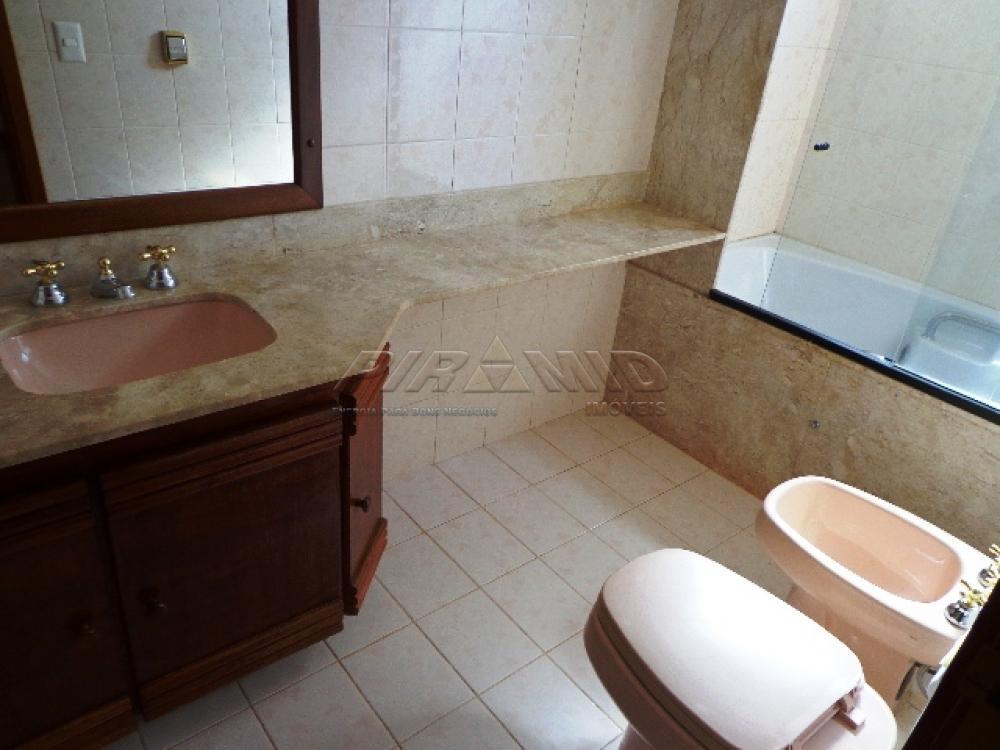 Alugar Apartamento / Padrão em Ribeirão Preto apenas R$ 3.500,00 - Foto 13