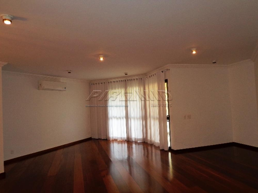 Alugar Apartamento / Padrão em Ribeirão Preto apenas R$ 3.500,00 - Foto 2