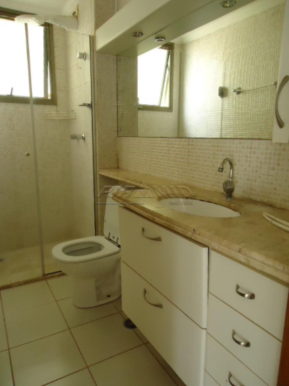 Alugar Apartamento / Padrão em Ribeirão Preto apenas R$ 1.010,00 - Foto 9