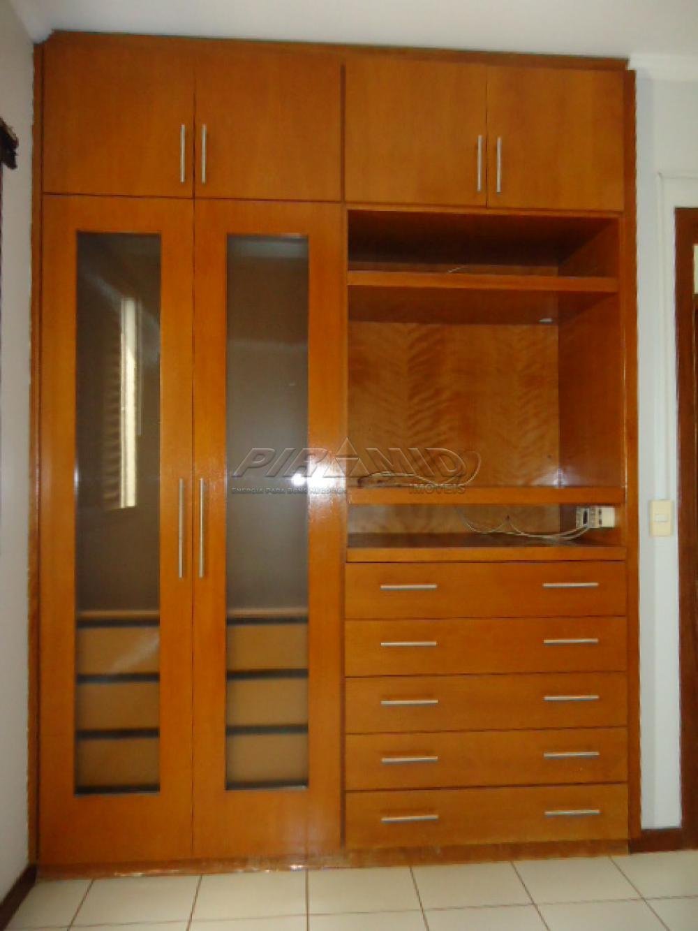 Alugar Apartamento / Padrão em Ribeirão Preto apenas R$ 1.010,00 - Foto 5
