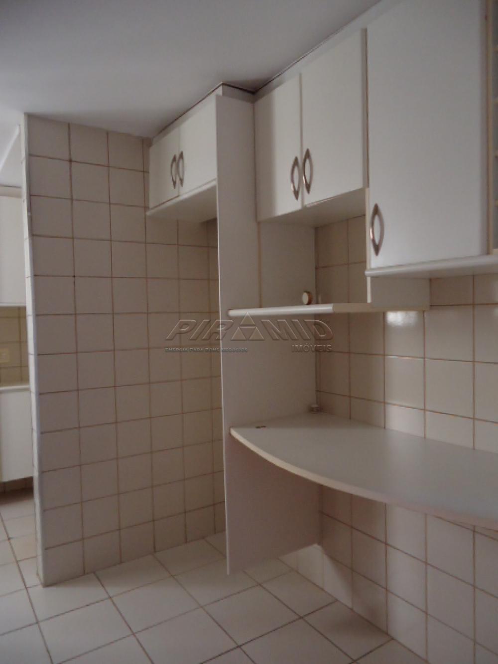 Alugar Apartamento / Padrão em Ribeirão Preto apenas R$ 1.010,00 - Foto 3