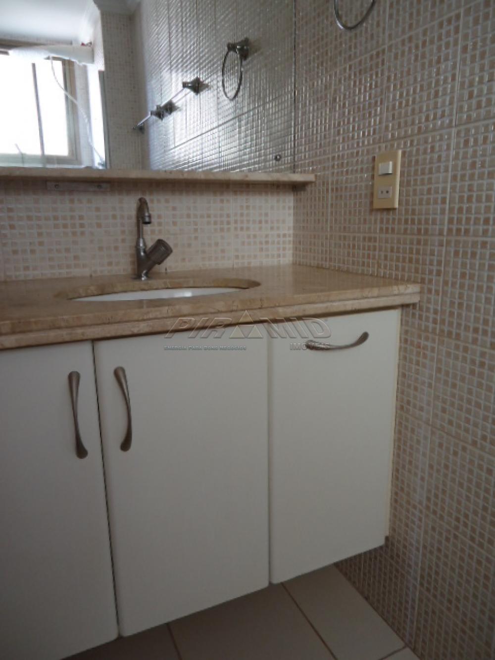 Alugar Apartamento / Padrão em Ribeirão Preto apenas R$ 1.010,00 - Foto 7
