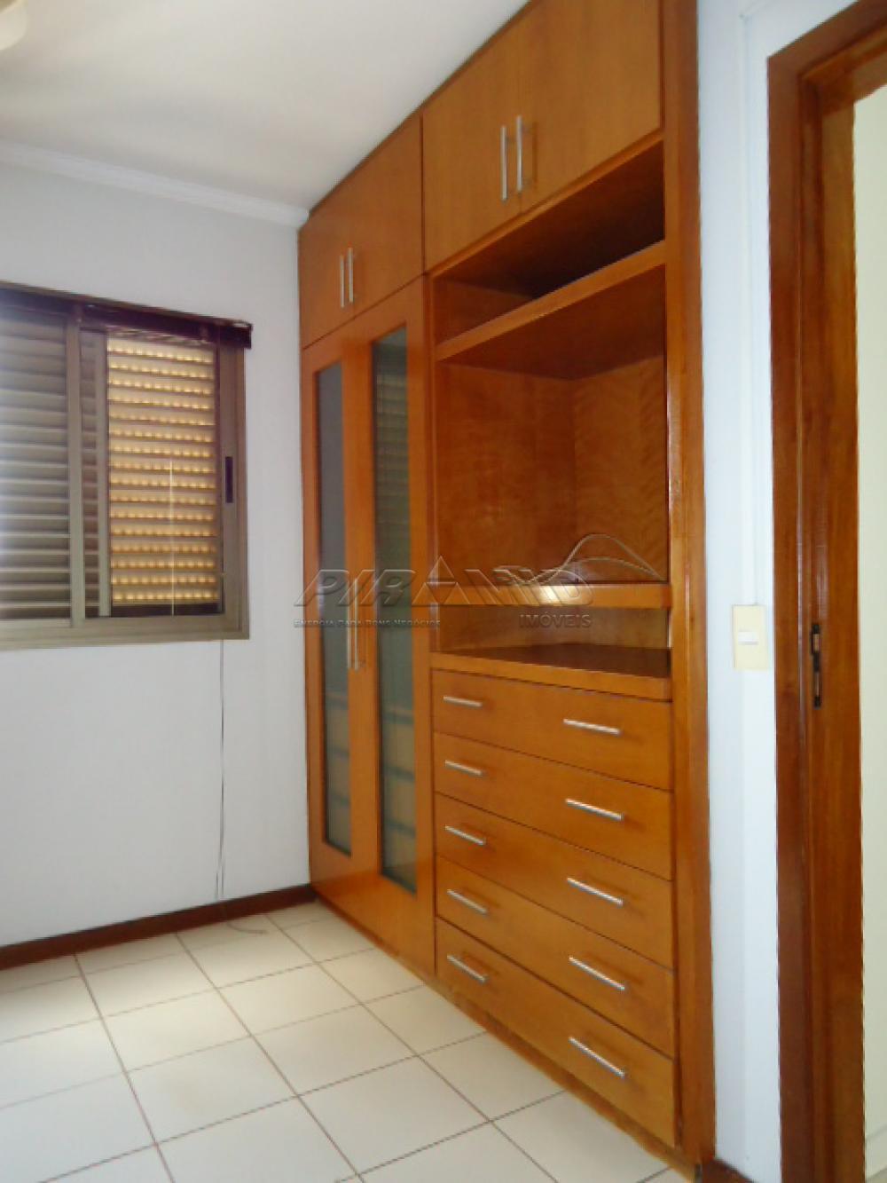 Alugar Apartamento / Padrão em Ribeirão Preto apenas R$ 1.010,00 - Foto 8