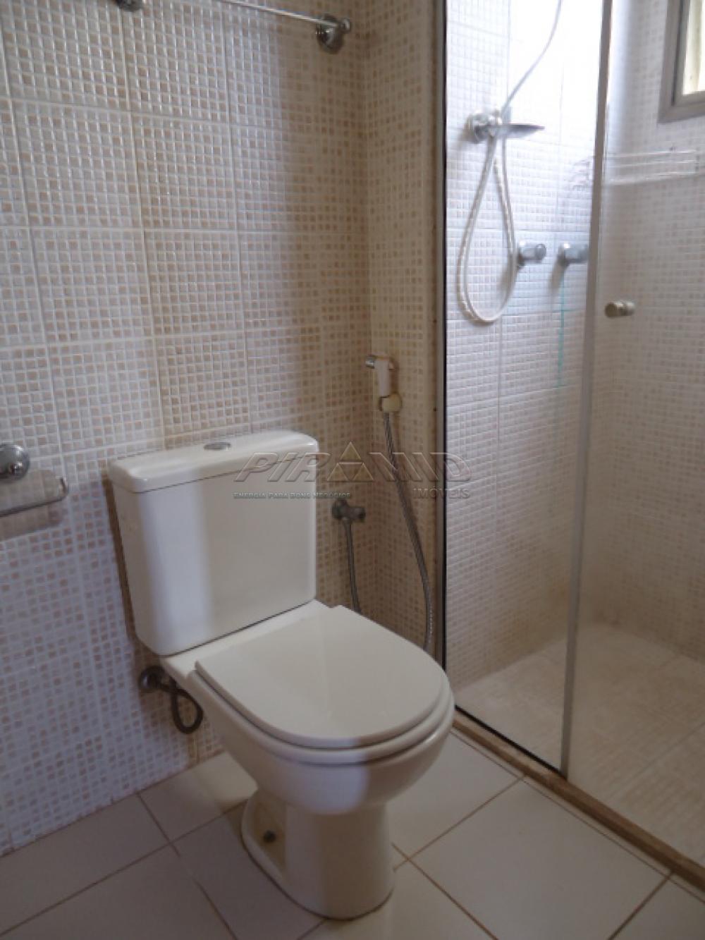 Alugar Apartamento / Padrão em Ribeirão Preto apenas R$ 1.010,00 - Foto 6