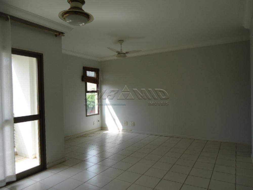 Alugar Apartamento / Padrão em Ribeirão Preto apenas R$ 1.010,00 - Foto 1