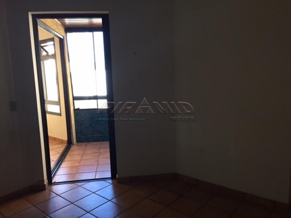 Alugar Apartamento / Padrão em Ribeirão Preto apenas R$ 650,00 - Foto 7