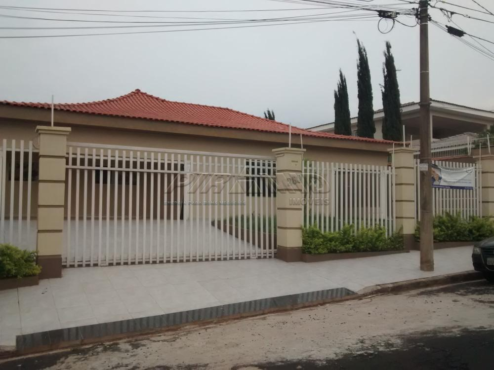 Ribeirao Preto Casa Venda R$1.000.000,00 4 Dormitorios 3 Suites Area do terreno 966.00m2 Area construida 600.00m2