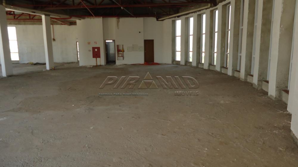 Alugar Comercial / Prédio em Ribeirão Preto apenas R$ 60.000,00 - Foto 9