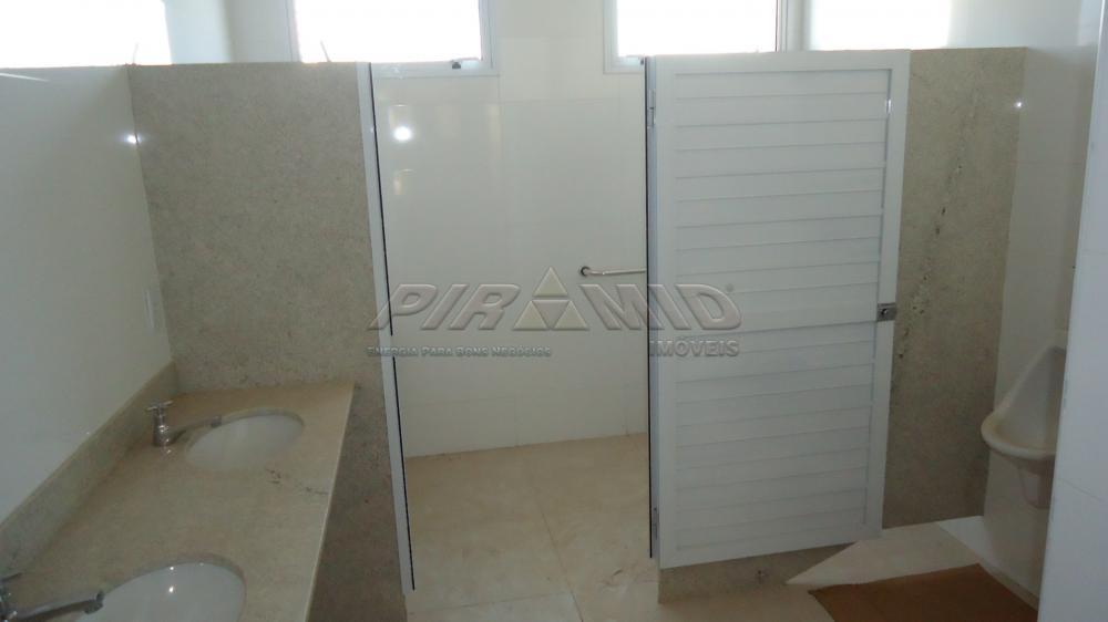 Alugar Comercial / Prédio em Ribeirão Preto apenas R$ 60.000,00 - Foto 13